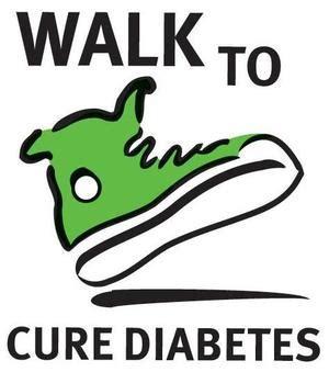 Type 2 Diabetes Research Joslin Diabetes Center